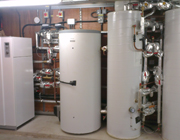 Ground-source-heat-pump-Grafham1